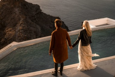 ellwed Ellwed_Arte_Cinematica_26 The Other Side of Editorial Storytelling from Santorini