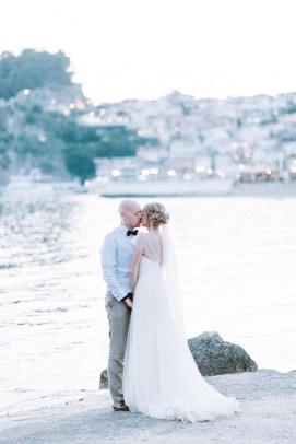 ellwed DSC_1675 Romantic Summer Escape in the Cliffs of Parga