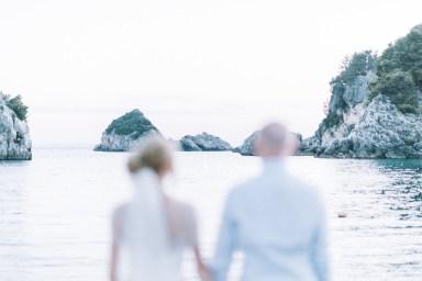 ellwed DSC_1693 Romantic Summer Escape in the Cliffs of Parga
