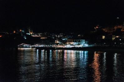 ellwed DSC_1835 Romantic Summer Escape in the Cliffs of Parga