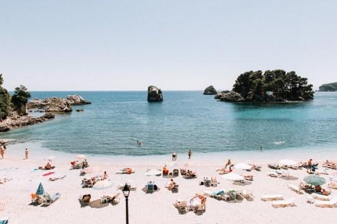 ellwed DSC_9878 Romantic Summer Escape in the Cliffs of Parga