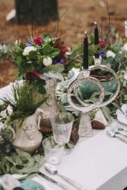 ellwed Ellwed_Define_Art_Weddings_01 Winter Wedding Inspiration in Zagorochoria