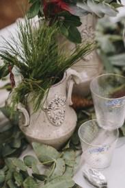 ellwed Ellwed_Define_Art_Weddings_03 Winter Wedding Inspiration in Zagorochoria