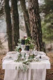 ellwed Ellwed_Define_Art_Weddings_05 Winter Wedding Inspiration in Zagorochoria