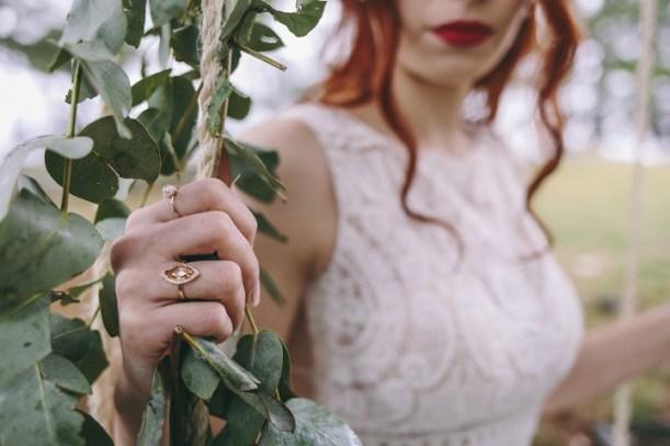 ellwed Ellwed_Define_Art_Weddings_08 Winter Wedding Inspiration in Zagorochoria