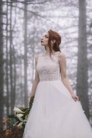 ellwed Ellwed_Define_Art_Weddings_15 Winter Wedding Inspiration in Zagorochoria