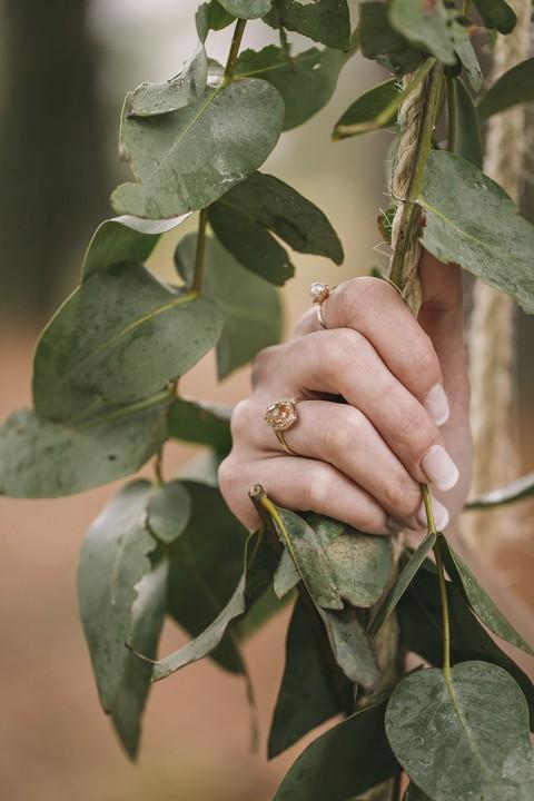 ellwed Ellwed_Define_Art_Weddings_27 Winter Wedding Inspiration in Zagorochoria