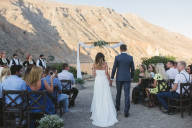 ellwed Gecevicius_Burksaityte_ANDREASMARKAKISPHOTOGRAPHY_34AMP8233_low Destination Wedding with Greek Traditions from Crete