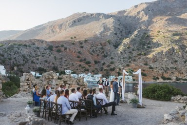 ellwed Gecevicius_Burksaityte_ANDREASMARKAKISPHOTOGRAPHY_35AMP8245_low Destination Wedding with Greek Traditions from Crete