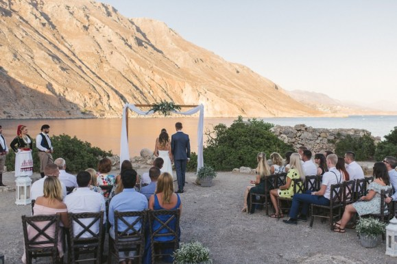 ellwed Gecevicius_Burksaityte_ANDREASMARKAKISPHOTOGRAPHY_42AMP8286_low Destination Wedding with Greek Traditions from Crete