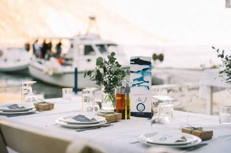 ellwed Gecevicius_Burksaityte_ANDREASMARKAKISPHOTOGRAPHY_51AMP8436_low Destination Wedding with Greek Traditions from Crete