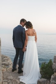 ellwed Gecevicius_Burksaityte_ANDREASMARKAKISPHOTOGRAPHY_54AMP8451_low Destination Wedding with Greek Traditions from Crete