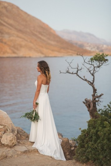 ellwed Gecevicius_Burksaityte_ANDREASMARKAKISPHOTOGRAPHY_59DSC0991_low Destination Wedding with Greek Traditions from Crete