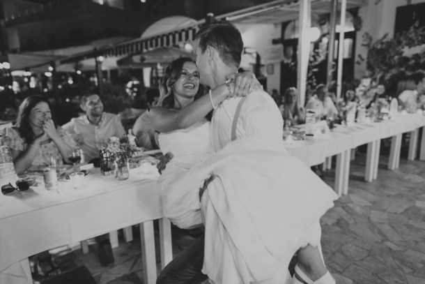 ellwed Gecevicius_Burksaityte_ANDREASMARKAKISPHOTOGRAPHY_66AMP8664_low Destination Wedding with Greek Traditions from Crete