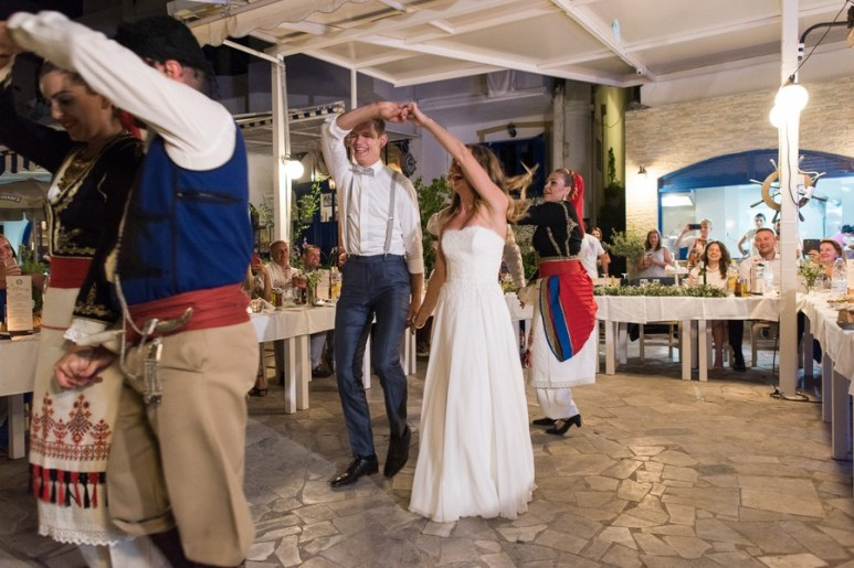 ellwed Gecevicius_Burksaityte_ANDREASMARKAKISPHOTOGRAPHY_75AMP8787_low Destination Wedding with Greek Traditions from Crete