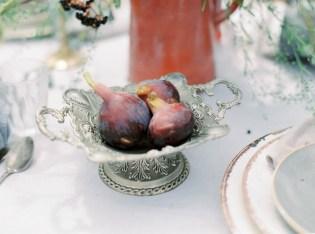 "ellwed Karina_Papadopulos_for_Ellwed_060 The ""Renaissance of Love"" Fine Art Editorial Shoot from Corfu"