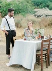 "ellwed Karina_Papadopulos_for_Ellwed_101 The ""Renaissance of Love"" Fine Art Editorial Shoot from Corfu"