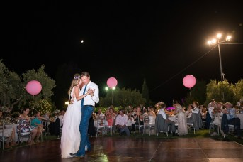 ellwed PD-1602-t1- Parisian Inspired Wedding from Athens