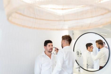 ellwed Stefan_Fekete_Photography_Ellwed_07 A Very Greek Wedding from the Island of Naxos in Greece