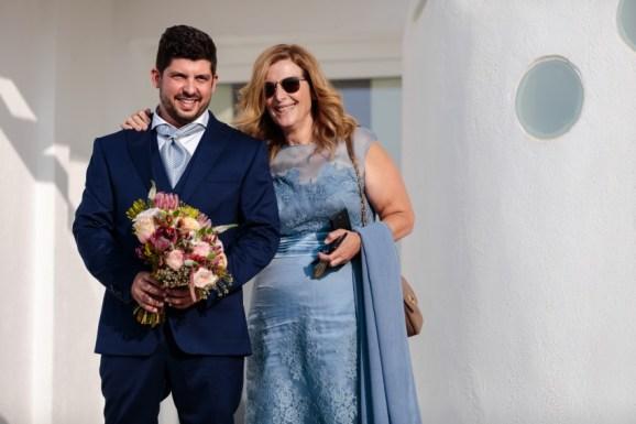 ellwed Stefan_Fekete_Photography_Ellwed_16 A Very Greek Wedding from the Island of Naxos in Greece