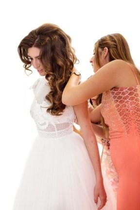 ellwed Stefan_Fekete_Photography_Ellwed_22 A Very Greek Wedding from the Island of Naxos in Greece