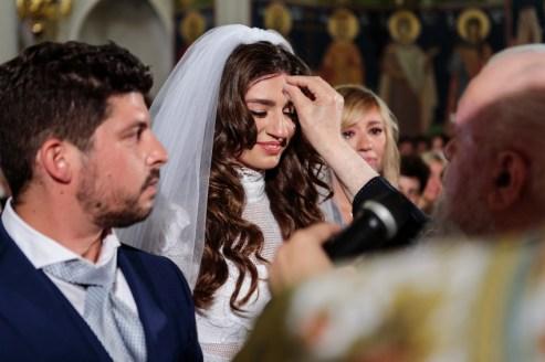ellwed Stefan_Fekete_Photography_Ellwed_40 A Very Greek Wedding from the Island of Naxos in Greece