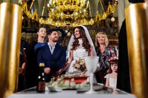 ellwed Stefan_Fekete_Photography_Ellwed_42 A Very Greek Wedding from the Island of Naxos in Greece