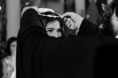 ellwed Stefan_Fekete_Photography_Ellwed_47 A Very Greek Wedding from the Island of Naxos in Greece