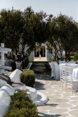 ellwed Stefan_Fekete_Photography_Ellwed_55 A Very Greek Wedding from the Island of Naxos in Greece