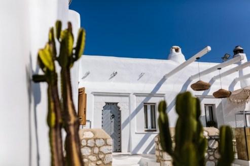 ellwed Stefan_Fekete_Photography_Ellwed_60 A Very Greek Wedding from the Island of Naxos in Greece