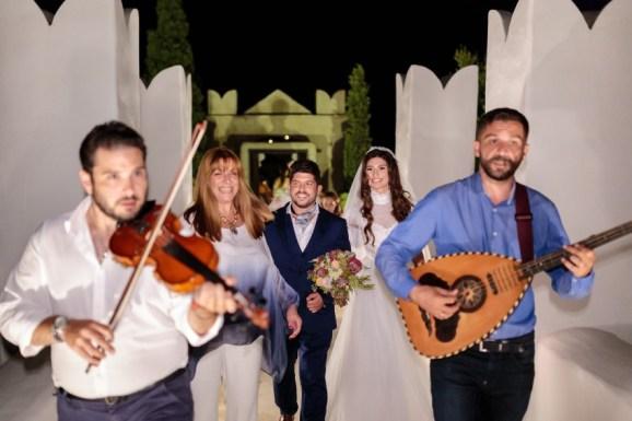 ellwed Stefan_Fekete_Photography_Ellwed_72 A Very Greek Wedding from the Island of Naxos in Greece