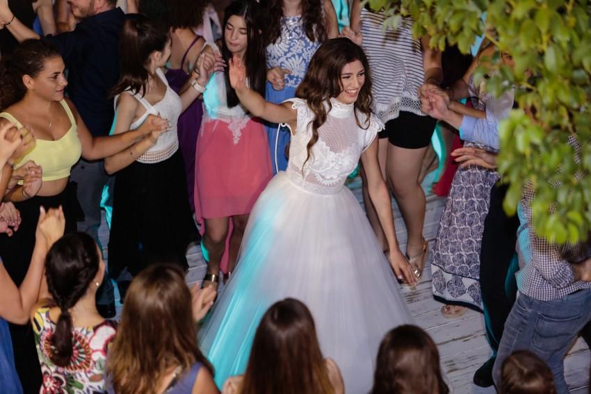 ellwed Stefan_Fekete_Photography_Ellwed_81 A Very Greek Wedding from the Island of Naxos in Greece