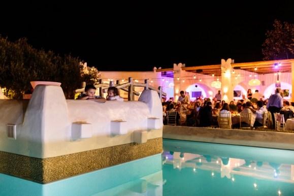 ellwed Stefan_Fekete_Photography_Ellwed_83 A Very Greek Wedding from the Island of Naxos in Greece