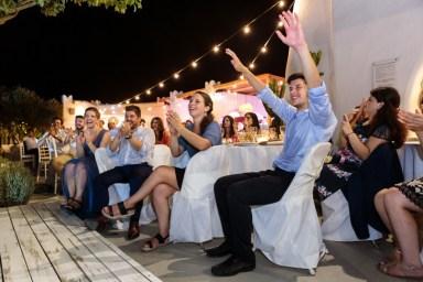 ellwed Stefan_Fekete_Photography_Ellwed_87 A Very Greek Wedding from the Island of Naxos in Greece