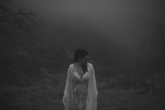 ellwed kalampokasfotografiapindosgreece20 Magical Wonder in the Heart of the Winter
