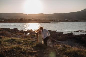 engagementinCrete-Greece-151