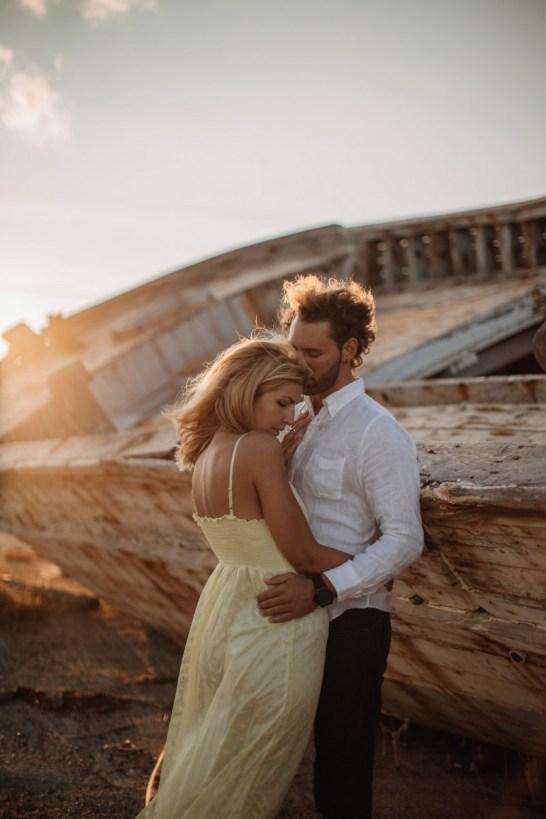 engagementinCrete-Greece-171