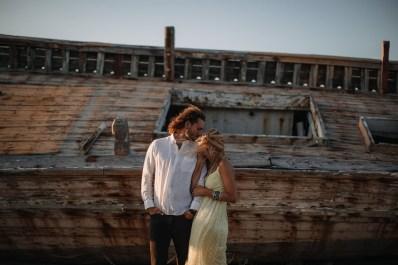 engagementinCrete-Greece-185