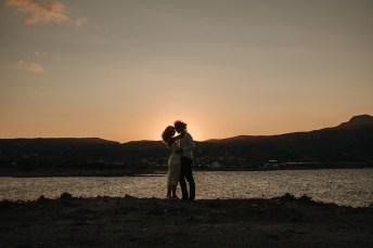 engagementinCrete-Greece-205
