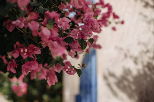 engagementinCrete-Greece-211