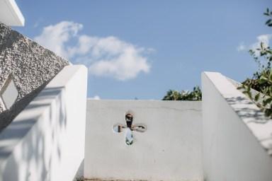 engagementinCrete-Greece-215