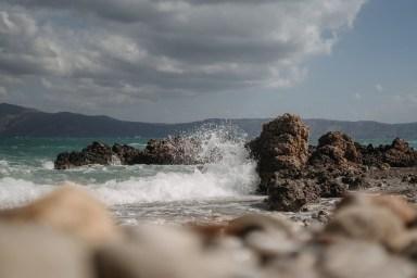 engagementinCrete-Greece-218