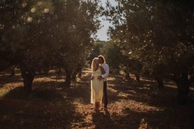 engagementinCrete-Greece-41