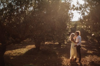 engagementinCrete-Greece-42