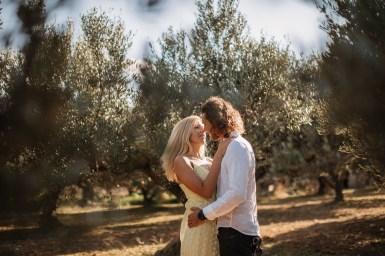 engagementinCrete-Greece-44