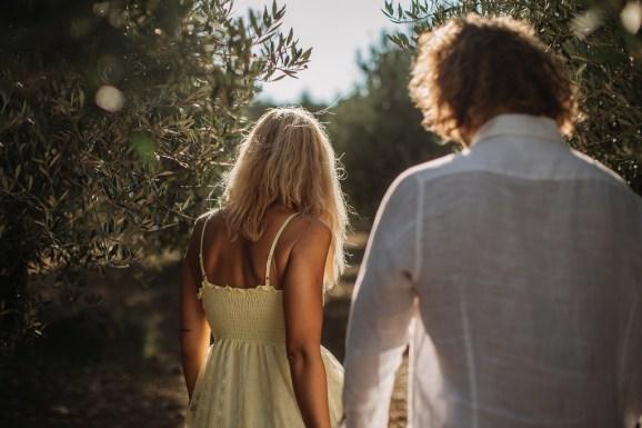 engagementinCrete-Greece-51