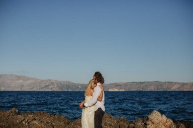 engagementinCrete-Greece-58