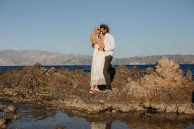 engagementinCrete-Greece-61
