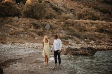engagementinCrete-Greece-71