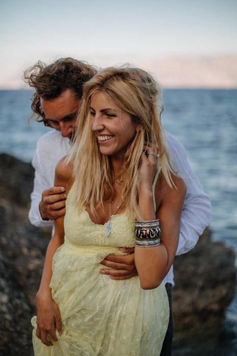 engagementinCrete-Greece-87